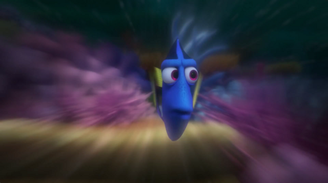 File:Finding Dory 7.png