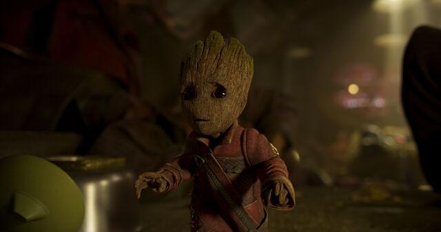 File:Guardians of the Galaxy Vol. 2 159.jpg