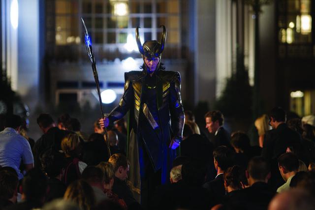 File:Loki 2.jpg
