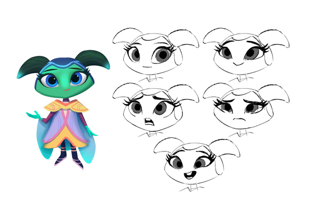 File:Miles from Tomorrowland - Neeri concept.png