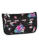 Minnie-Lesportsac-Travel-Cosmetic