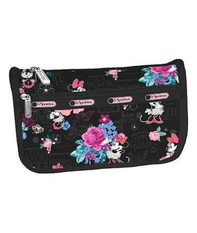 File:Minnie-Lesportsac-Travel-Cosmetic.jpg