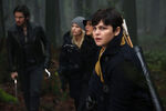 Once Upon a Time - 5x17 - Her Handsome Hero - Publicity Images - Mary Margaret 2