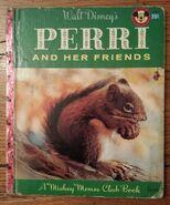 Perri mmc book