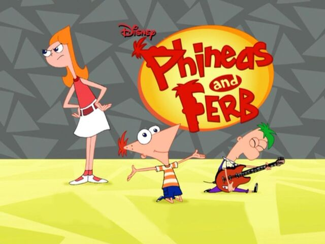 File:Phineas-Ferb-phineas-and-ferb-31450073-1024-768.jpg