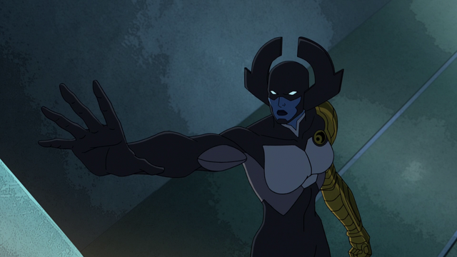 File:Proxima Midnight AA 04.png