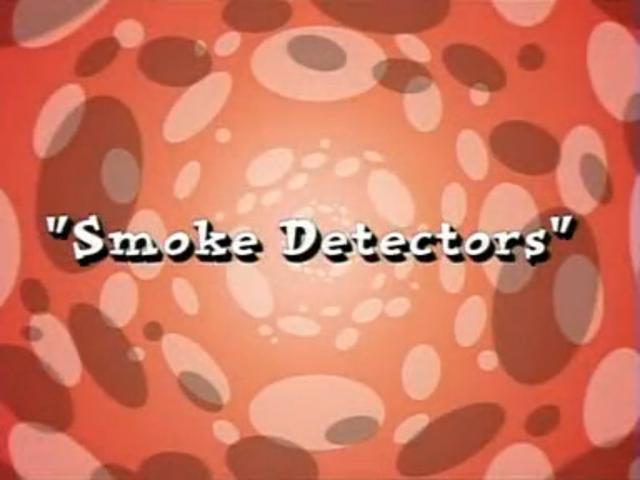 File:Smoke Detectors.png