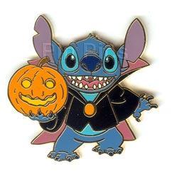 File:Stitch dracula.png