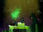 The Sorcerer74