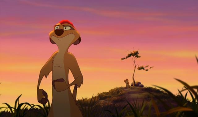 File:Timon Lion King 3 00002.png