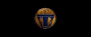 Tomorrowland (film) 03