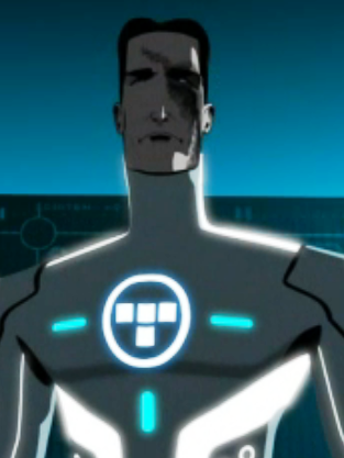 File:Tron Uprising Ep19 Tron02.5.png