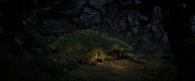 File:Witch's Cottage.jpg