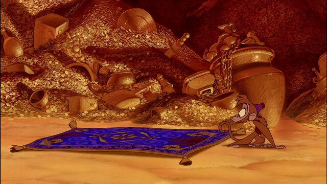 File:Aladdin-disneyscreencaps.com-3332.jpg
