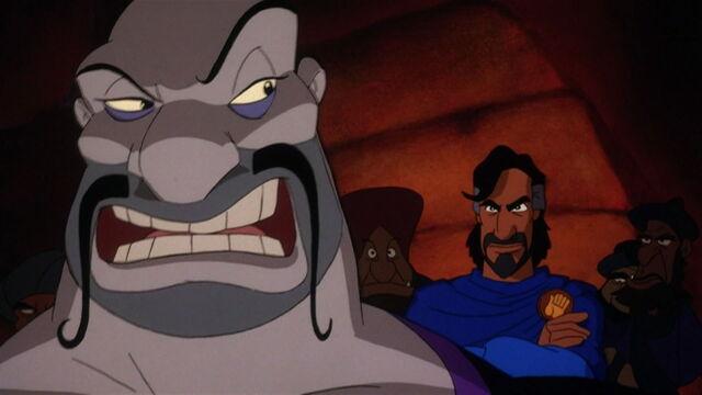 File:Aladdin3-disneyscreencaps.com-3326.jpg