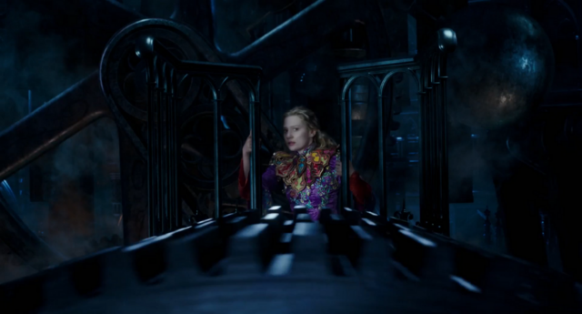 File:Alice Through The Looking Glass! 68.png