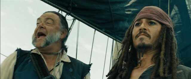 File:Captain-jack-sparrow-and-joshamee-gibbs.jpg