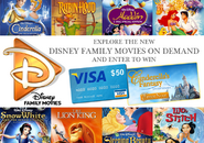 DISNEY-FAMILY-MOVIES-ON-DEMAND