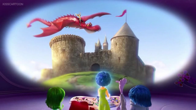 File:Dragon Castle Daydream.png