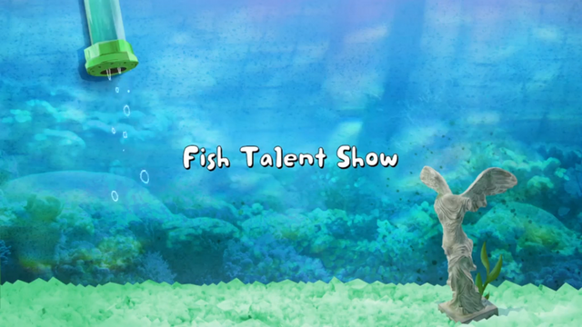 File:Fish Talent Show 001.png