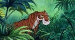 Junglebook-disneyscreencaps.com-5366