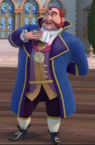 File:King Hector.png