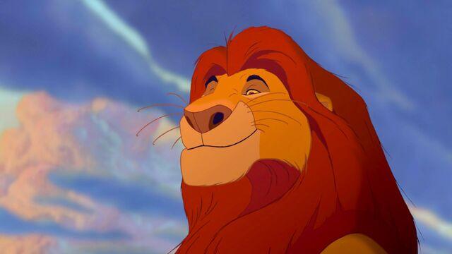 File:Lion-king-disneyscreencaps.com-218.jpg