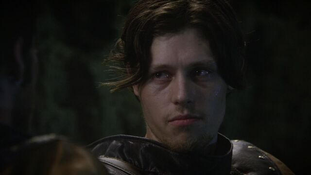 File:Once Upon a Time - 6x06 - Dark Waters - Liam.jpg