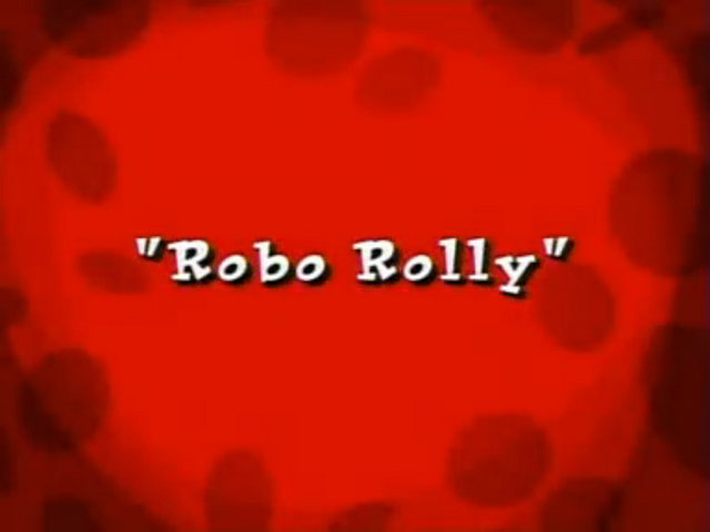 File:Robo Rolly.png