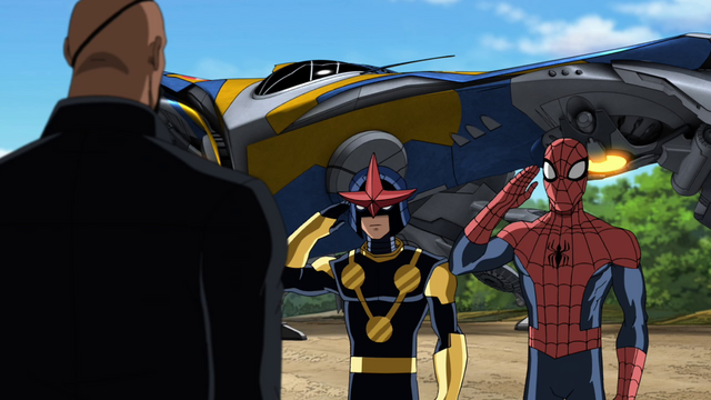 File:Spider-Man and Nova USWW 3.png