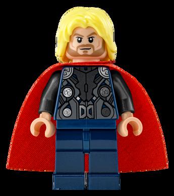 Tiedosto:Thor.png