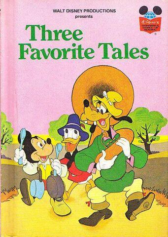 File:Three favorite tales.jpg