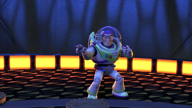 File:Toy-story2-disneyscreencaps.com-360.jpg