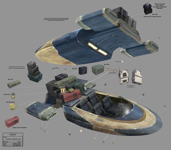 File:Trials of the Darksaber concept 3.jpeg