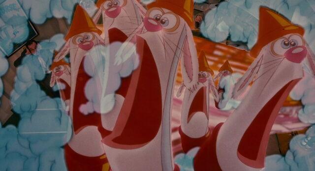 File:Who-framed-roger-rabbit-disneyscreencaps.com-2795.jpg