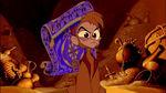 Aladdin-disneyscreencaps.com-3328