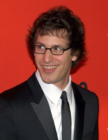 File:Andy-Samberg-David-Shankbone-2010-NYC-791x1024.jpg
