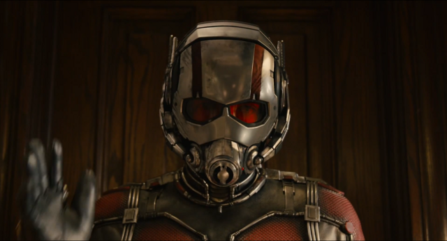 File:Ant-Man (film) 49.png