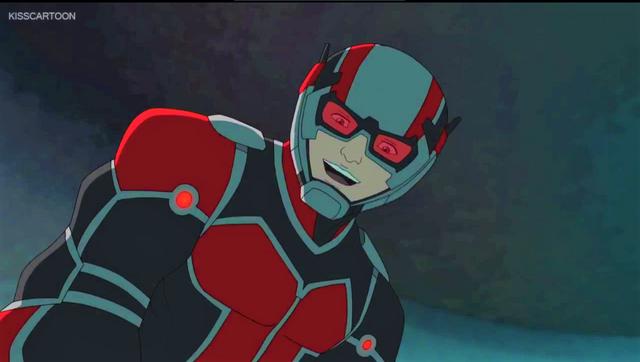 File:Ant-Man AUR 12.png