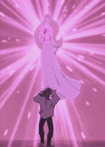 File:Beauty-beast-christmas-disneyscreencaps.com-3024.jpg