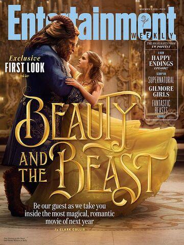 File:Entertainment Weekly cover - BATB.jpg