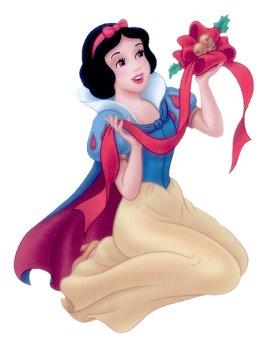 File:Free-Disney-Princess-snow-white-Clip-Art.jpg