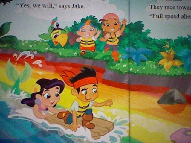 File:Groupshot-Surfin' Turf book02.png