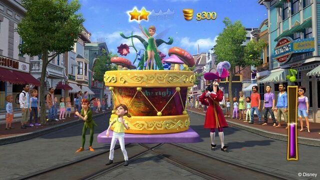 File:Kinect disneyland adventures.jpg