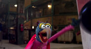 Muppets2011Trailer01-1920 53