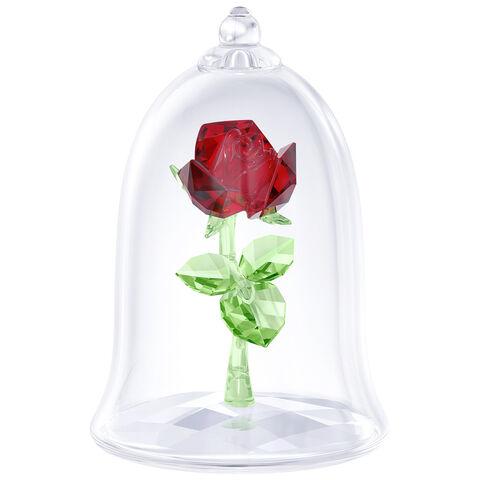 File:Swarosvki figurine - Enchanted Rose 2.jpg