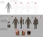 The Forgotten Droid Concept Art 02