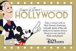 Walts-hollywood-media5