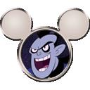 File:Badge-4602-5.png