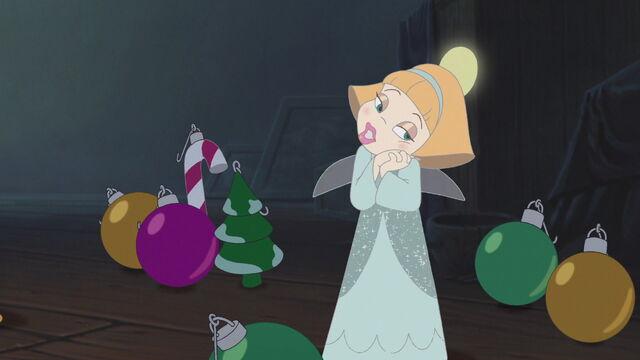 File:Beauty-beast-christmas-disneyscreencaps.com-2245.jpg